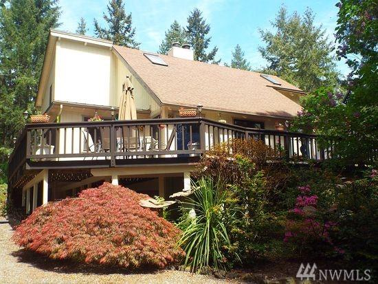 7611 29th St NW, Gig Harbor, WA 98335 (#1305049) :: Real Estate Solutions Group