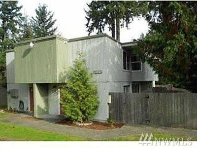 13059 Pacific Hwy Sw A, Lakewood, WA 98499 (#1305533) :: Real Estate Solutions Group