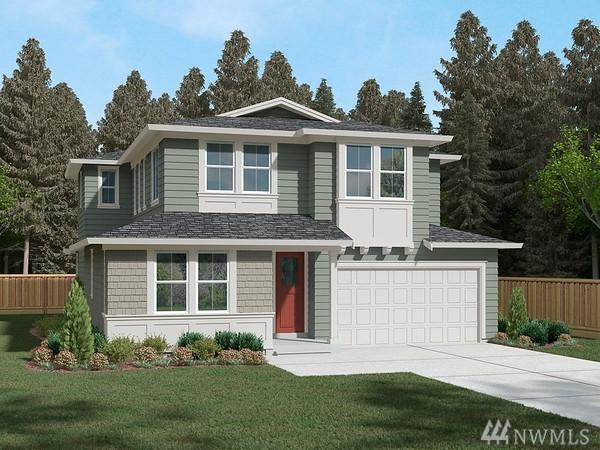 18832 Colwood Ave NE, Poulsbo, WA 98370 (#1305833) :: Mike & Sandi Nelson Real Estate