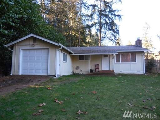 15519 184th Place NE, Woodinville, WA 98072 (#1306084) :: Real Estate Solutions Group
