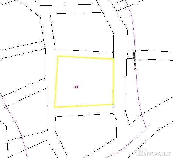 113 Temple Dr E, Morton, WA 98356 (#1306436) :: Alchemy Real Estate