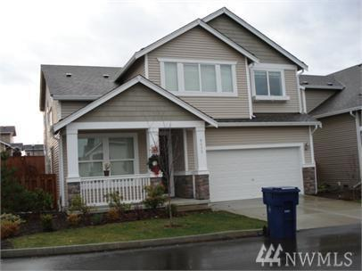 8412 24th Place NE, Lake Stevens, WA 98258 (#1307053) :: Tribeca NW Real Estate
