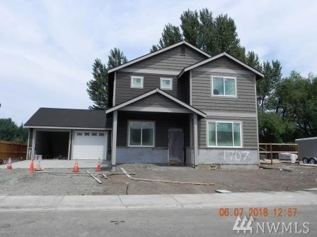 1707 E Seattle Ave, Ellensburg, WA 98926 (#1307401) :: Real Estate Solutions Group