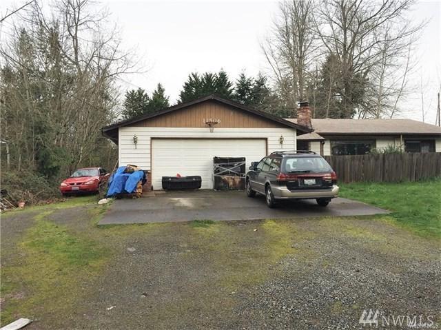 11506 SE 169th St, Renton, WA 98055 (#1307468) :: Homes on the Sound