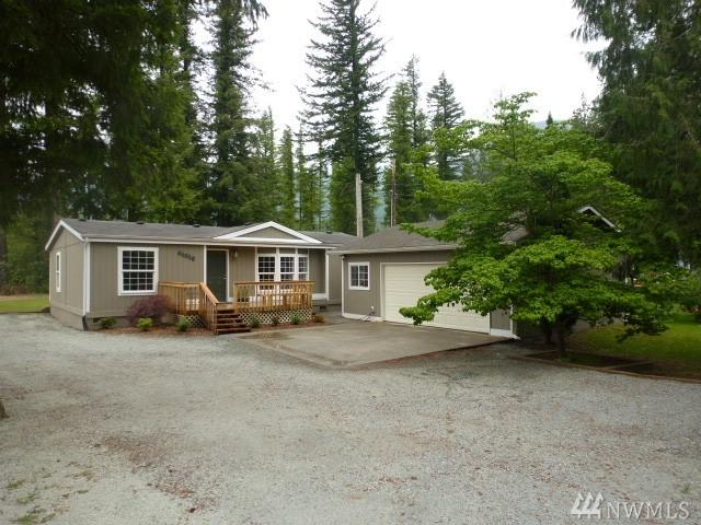 41219 Larson Dr, Gold Bar, WA 98251 (#1308341) :: Better Homes and Gardens Real Estate McKenzie Group