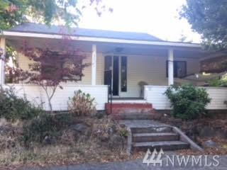 3210 M St, Vancouver, WA 98663 (#1308472) :: Real Estate Solutions Group