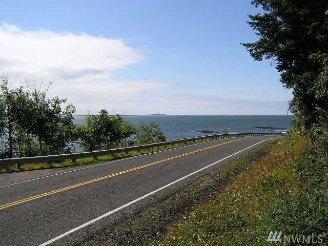 240 Bay Center Rd B-1, Bay Center, WA 98527 (#1308913) :: The Home Experience Group Powered by Keller Williams