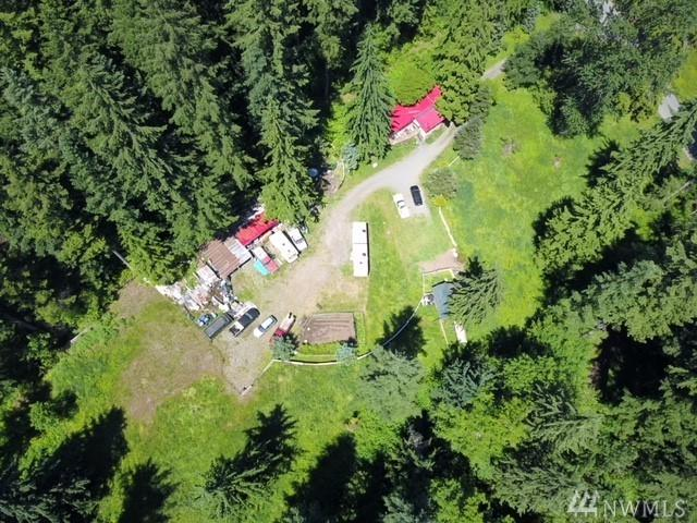 19729 Mountain View Rd NE, Duvall, WA 98018 (#1309123) :: Windermere Real Estate/East