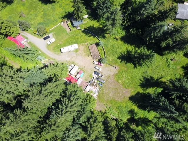 19729 Mountain View Rd NE, Duvall, WA 98018 (#1309151) :: Better Homes and Gardens Real Estate McKenzie Group