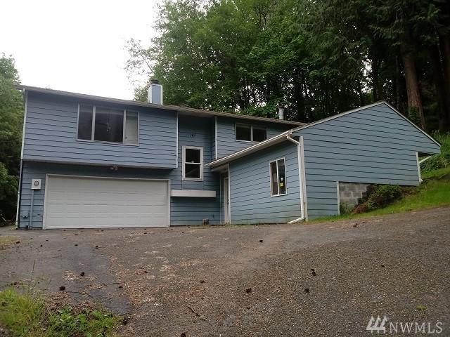 161 Lomor Spur Dr, Longview, WA 98632 (#1309504) :: Alchemy Real Estate