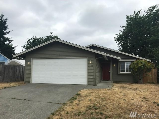 3125 S 15th St, Tacoma, WA 98405 (#1309607) :: Real Estate Solutions Group
