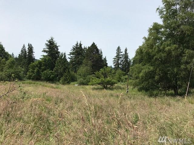 148 Lone Oak Rd, Longview, WA 98632 (#1309839) :: Crutcher Dennis - My Puget Sound Homes