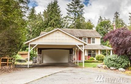 18410 Meadow Lake Road, Snohomish, WA 98290 (#1310205) :: Real Estate Solutions Group