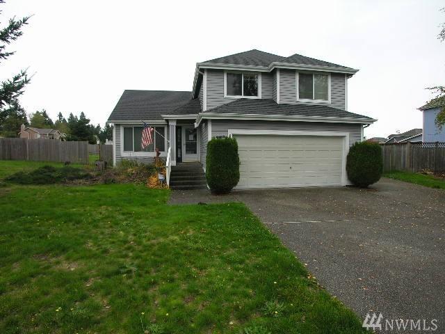 3810 212th St Ct E, Spanaway, WA 98387 (#1310961) :: Alchemy Real Estate
