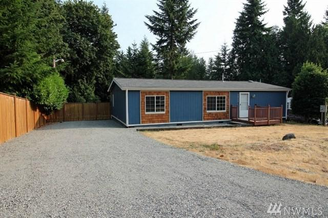 3508 158th Place NW, Lake Goodwin, WA 98292 (#1311036) :: Homes on the Sound