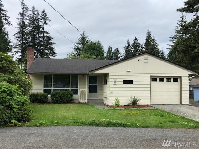 114 Barbara Lane, Everett, WA 98203 (#1311235) :: Real Estate Solutions Group
