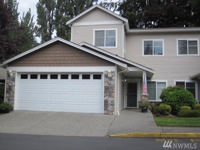 7772 NE 122nd Lane D2, Kirkland, WA 98034 (#1311379) :: Real Estate Solutions Group