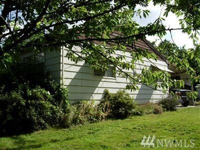 20234 104th Place SE, Kent, WA 98031 (#1311469) :: Real Estate Solutions Group
