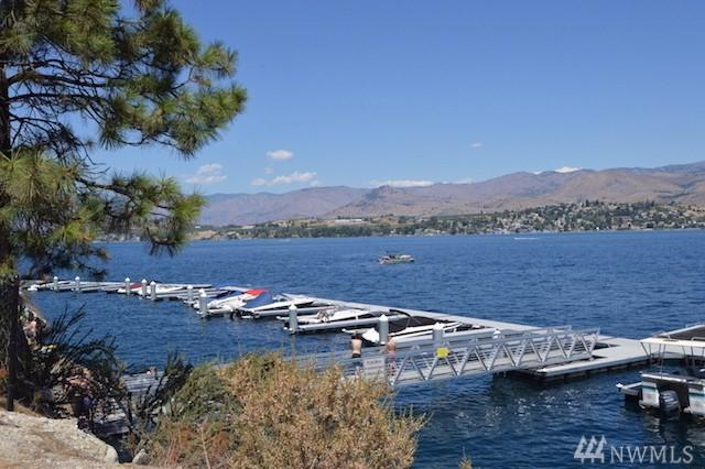 2 Navarre Dr, Chelan, WA 98816 (#1311658) :: Nick McLean Real Estate Group