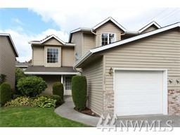 1527 3rd Ave, Longview, WA 98632 (#1311967) :: Crutcher Dennis - My Puget Sound Homes