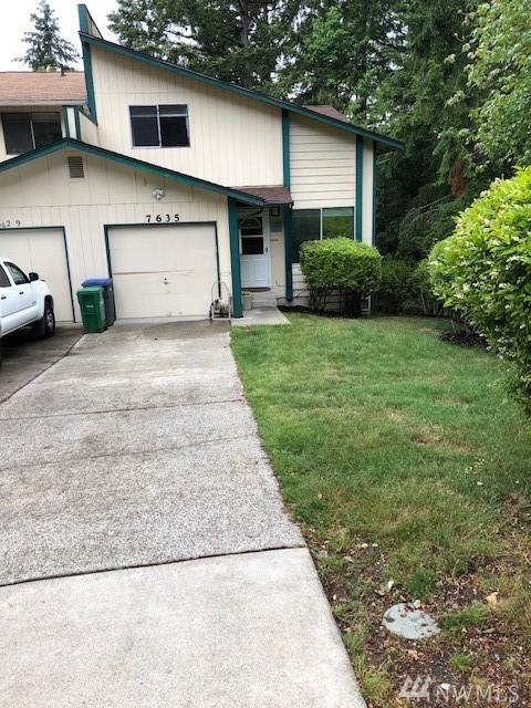 7635 Shilohwood Place NW, Bremerton, WA 98311 (#1312001) :: The Home Experience Group Powered by Keller Williams