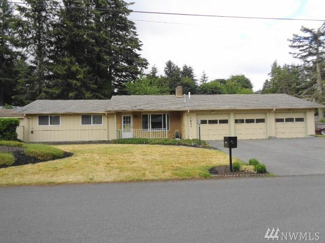 7653 Husky Wy SE, Olympia, WA 98503 (#1312019) :: Icon Real Estate Group