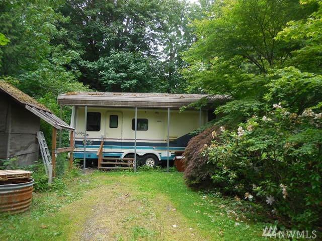 41915 Cape Horn Dr, Concrete, WA 98237 (#1312084) :: Homes on the Sound