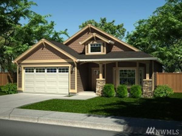 2348 41st Ave SE, Puyallup, WA 98374 (#1312483) :: Alchemy Real Estate