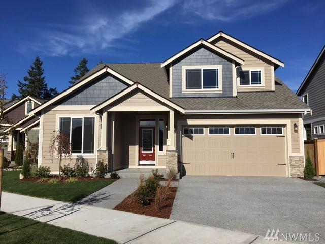 2307 40th Ave SE, Puyallup, WA 98374 (#1312535) :: Brandon Nelson Partners