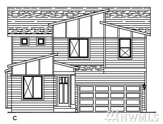 13139 178th (238) Ave E, Bonney Lake, WA 98391 (#1312582) :: Keller Williams - Shook Home Group