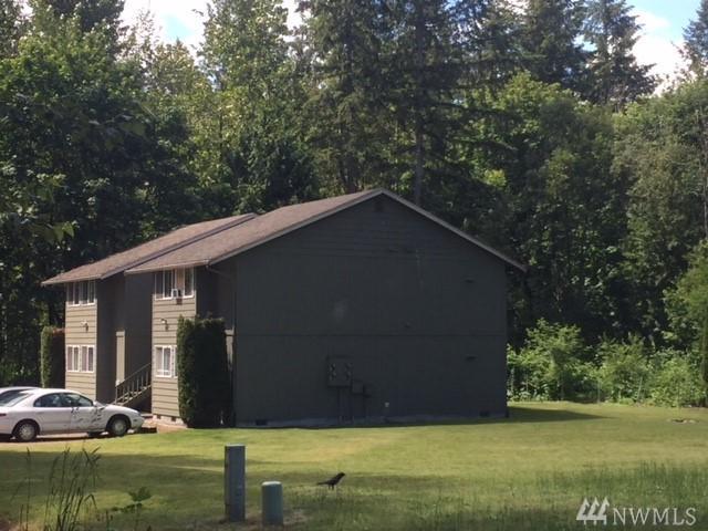 5908 186 Av Ct E, Lake Tapps, WA 98391 (#1313009) :: Chris Cross Real Estate Group
