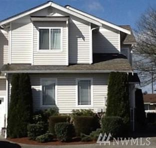 26705 19th Ave S, Des Moines, WA 98198 (#1313010) :: Keller Williams Realty Greater Seattle