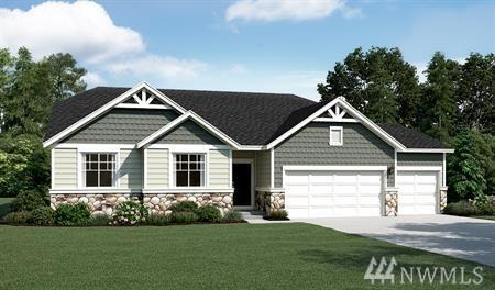 15711 133rd Ave E, Puyallup, WA 98374 (#1313052) :: Real Estate Solutions Group