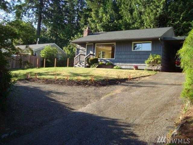 3929 NW Phinney Bay Dr, Bremerton, WA 98312 (#1313092) :: The Home Experience Group Powered by Keller Williams