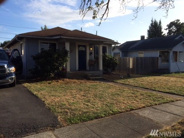 2853 Dover St, Longview, WA 98632 (#1313280) :: Real Estate Solutions Group
