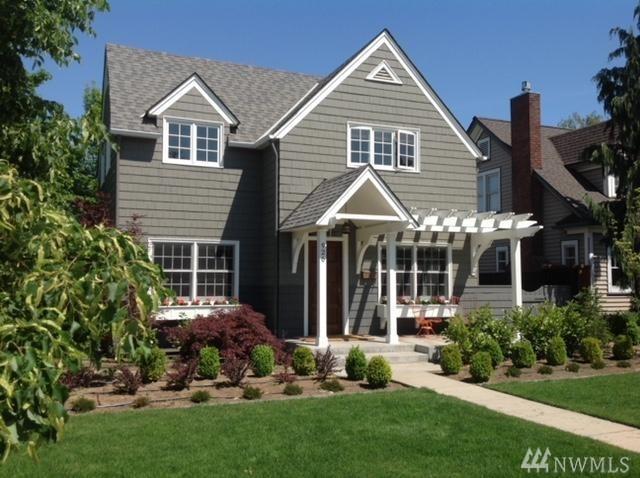 926 Idaho St, Wenatchee, WA 98801 (#1313329) :: Tribeca NW Real Estate
