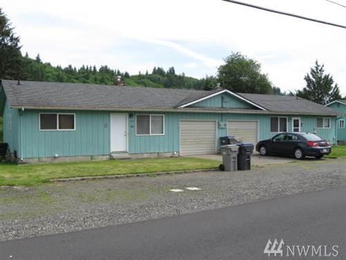 1210 E Mcbryde Ave, Montesano, WA 98563 (#1313692) :: NW Home Experts