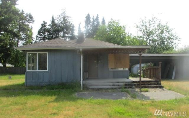 2604 F St SE, Auburn, WA 98002 (#1313753) :: Alchemy Real Estate