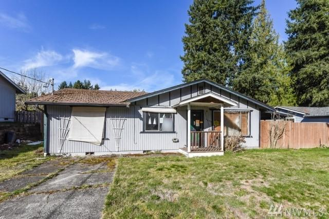 14608 E 117th Ct, Puyallup, WA 98374 (#1313831) :: Crutcher Dennis - My Puget Sound Homes