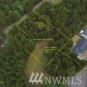 0-Lot 3 Sherman St, Westport, WA 98595 (#1314001) :: Real Estate Solutions Group