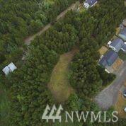0-Lot 3 #2 19915, Westport, WA 98595 (#1314121) :: Real Estate Solutions Group