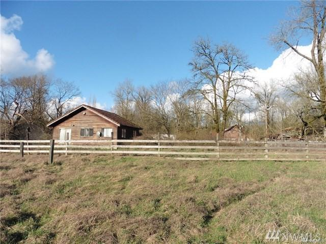 19777 Anderson Rd SW, Oakville, WA 98568 (#1314269) :: Real Estate Solutions Group