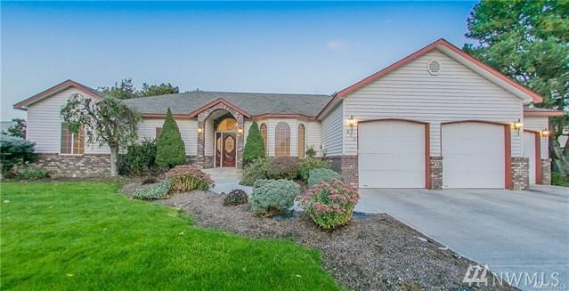 520 N 13th, Othello, WA 99344 (#1314415) :: Commencement Bay Brokers