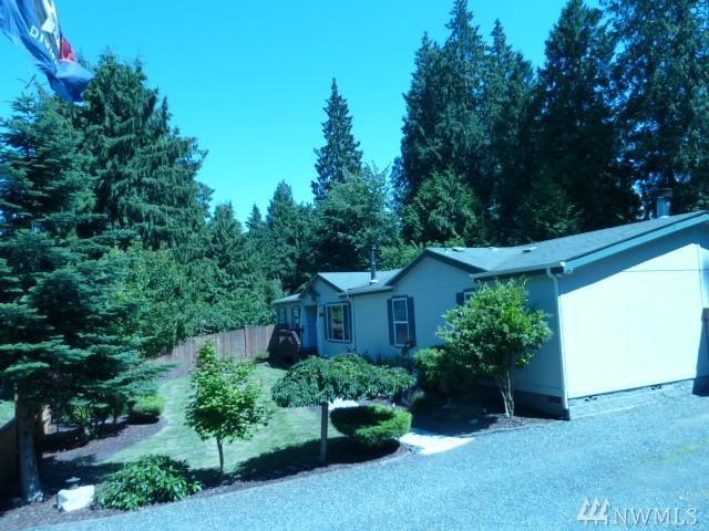 18631 SE 162nd St, Renton, WA 98058 (#1314473) :: Crutcher Dennis - My Puget Sound Homes
