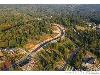4324 Samish Crest Drive, Bellingham, WA 98226 (#1314750) :: Real Estate Solutions Group