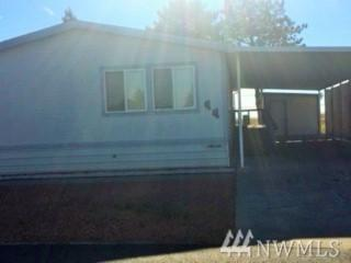 4815 NE Airway Dr #44, Moses Lake, WA 98837 (#1314786) :: Real Estate Solutions Group