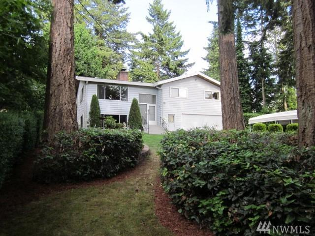 1021 SW Dash Point Rd, Federal Way, WA 98023 (#1314803) :: Real Estate Solutions Group