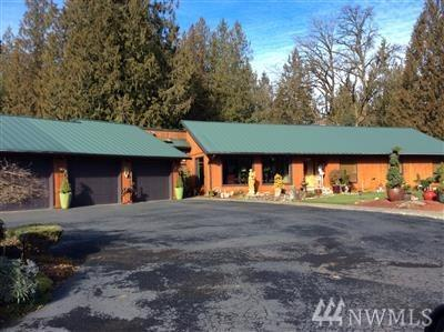 20323 SE 320th St, Kent, WA 98042 (#1315096) :: Homes on the Sound