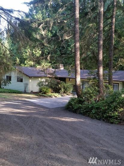 3977 Anderson Hill Rd SW, Port Orchard, WA 98367 (#1315257) :: Ben Kinney Real Estate Team