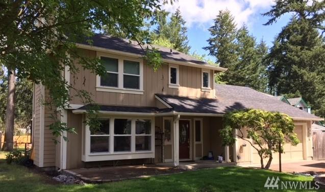 9328 3rd Wy SE, Olympia, WA 98513 (#1315320) :: Northwest Home Team Realty, LLC